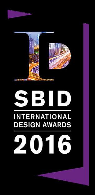 SBID 2016